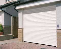Garage Doors Bolton Industrial Door Company Roller Shutters